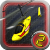 RC Helicopter App