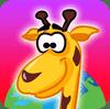 World Book's World of Animals iPad App
