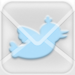 TweetMail Support