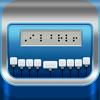 Braille Pad Pro for iPad