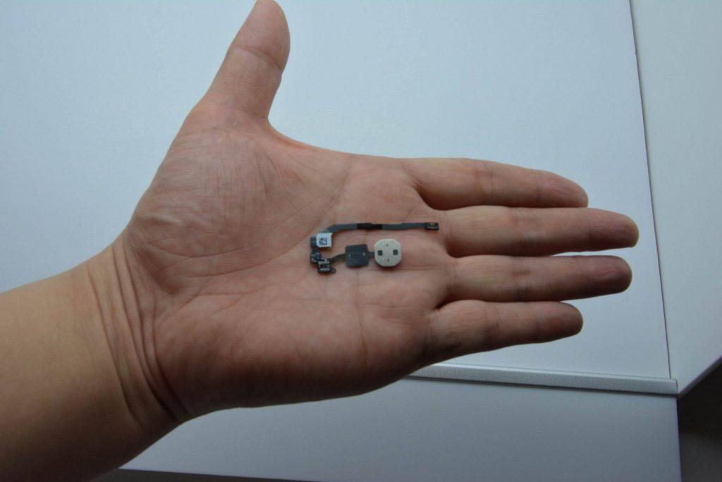 5s-fingerprint-sensor