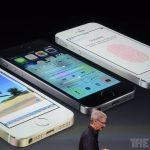 iOS 7 and iPhone 5s Recap