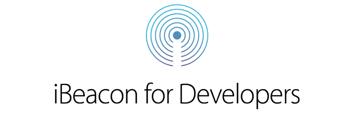 iBeacon for Developers