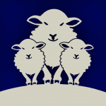 sheep-icon2