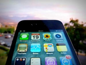 10 Simple Steps To Free Space On Your iPhone