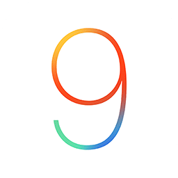 The Great Features of iOS9