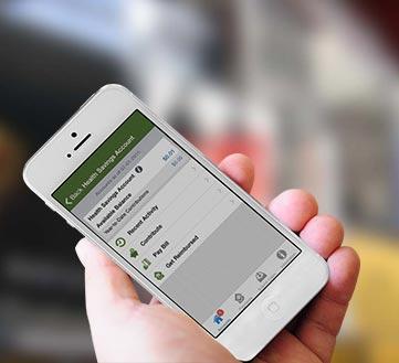 Insurance Mobile App Developer
