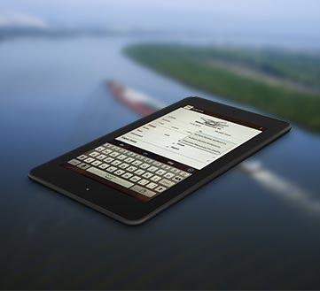 Custom Mobile Application Developer