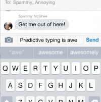 Top 10 Features of iOS 8