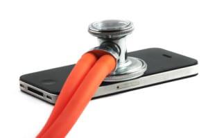 Troubleshoot iPhone